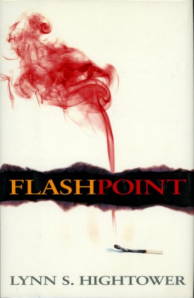 Flashpoint-cover-orig
