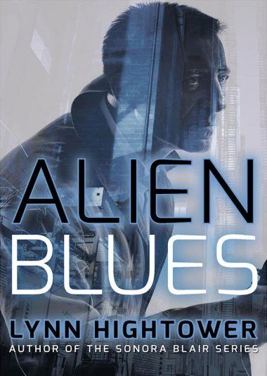 LynnHightower-AlienBlues
